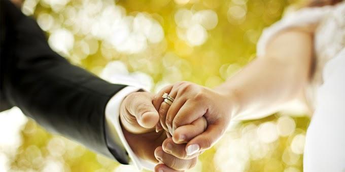 "Dominicano demanda esposa en NY por ""chapeo"" matrimonial para conseguir residencia de EEUU"