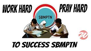 tips dan trik menghadapi test sbmptn