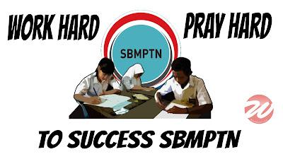 soal dan pembahasan SBMPTN