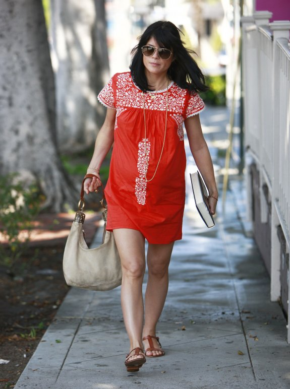 Selma Blair Fake 120