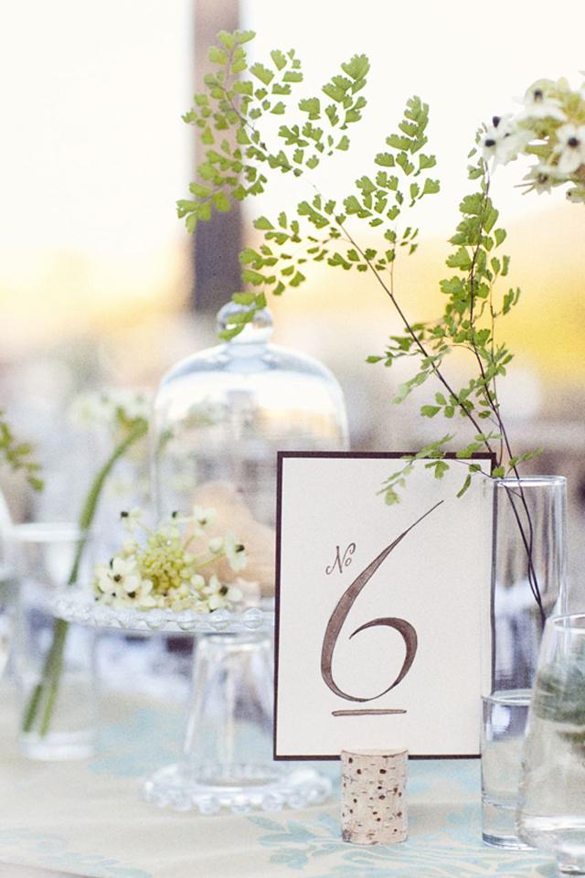 Numeri Per Tavoli Ristorante Fai Da Te JN57 Regardsdefemmes