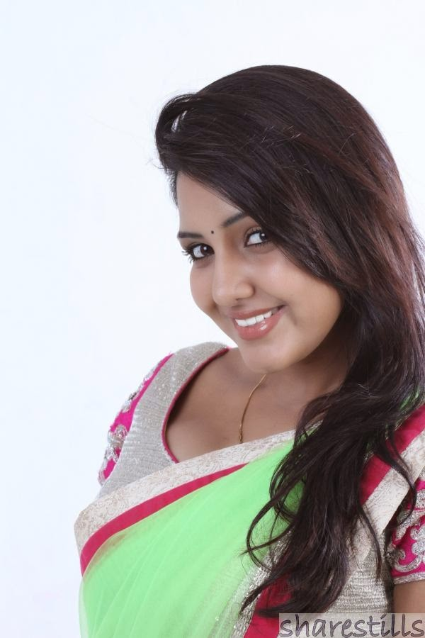 bhavani reddy age