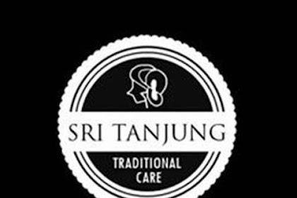Lowongan Kerja Pekanbaru : Sri Tanjung Kosmetik Desember 2017