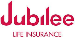 Job Opportunity at Jubilee Life Insurance, Insurance Agent