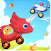 Dinosaur Smash: Bumper Cars Game Crack, Tips, Tricks & Cheat Code