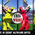 CricWars - World 1ST 3D Cricket Game For Android | Download Apk File