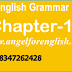 Chapter-15 English Grammar In Gujarati-WH QUESTION WORDS-1
