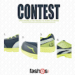FASHOS jigsaw puzzle contest Win a FASHOS Free Voucher worth Rs. 500/