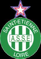 170px-AS-Saint-Etienne.png