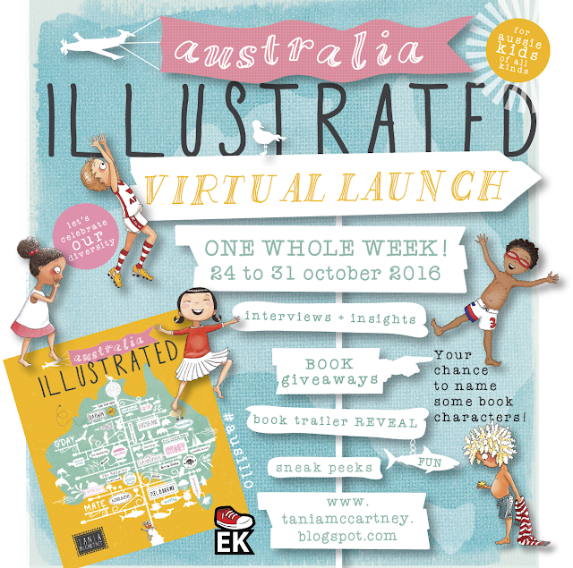 http://taniamccartney.blogspot.com.au/2016/10/australia-illustrated-virtual-launch.html