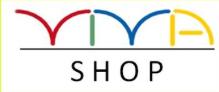 Le magasin d'usine Viva Shop propose des articles des arts de la table