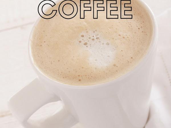 The Folgers Jingle Contest: The Magic of Coffee