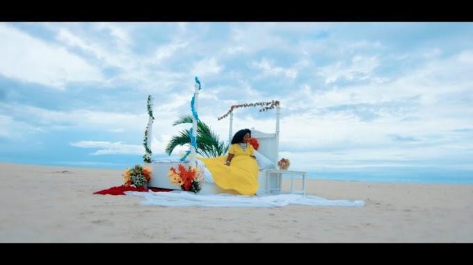 "Aramide – ""Fall On Them"" ft. Timaya [Video]"