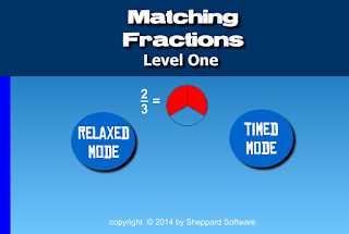 http://www.sheppardsoftware.com/mathgames/fractions/memory_fractions1.swf