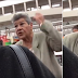 Old Racist Lady Harassed A Filipina And Her Family In A Supermarket In California