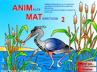 http://genmagic.org/mates1/menor1.swf
