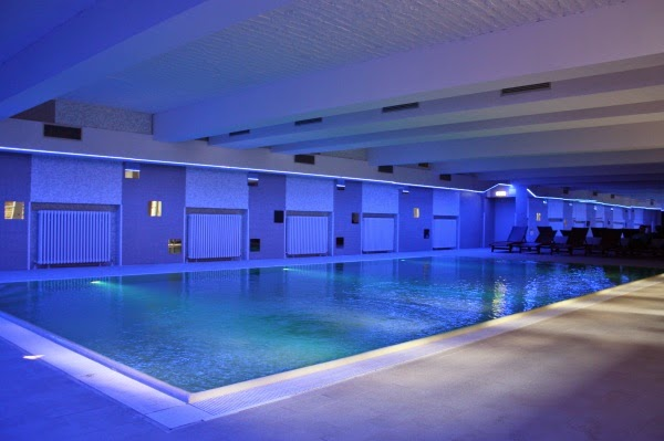 Smart Hotel And Hostel Berlin