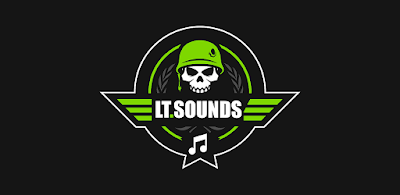 LT.SOUNDS Apk for Android