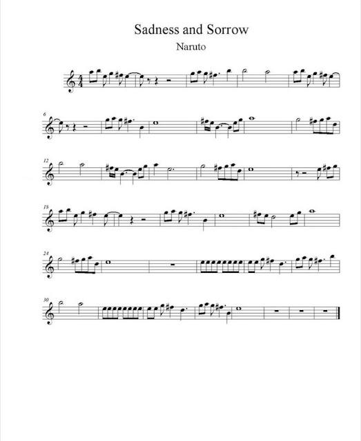 Banda Sonora - Los Pitufos (The Smurfs) partitura