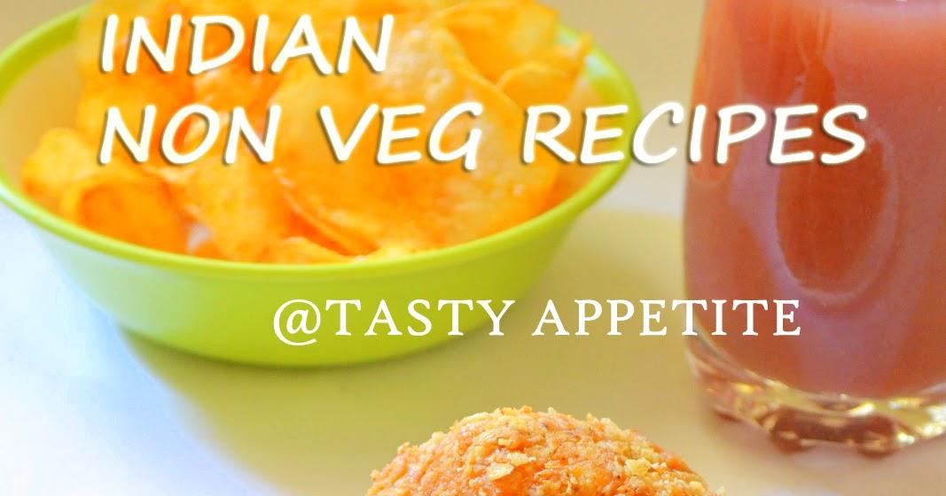 Indian non vegetarian recipes non veg recipes non veg curries indian non vegetarian recipes non veg recipes non veg curries and gravies forumfinder Image collections