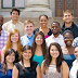 USA: MBA Harvard Scholarship by the Boustany Foundation for International Students, 2017/2018