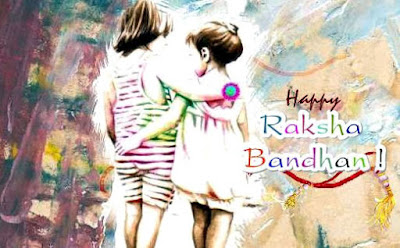 happy-raksha-bandhan-animated-images