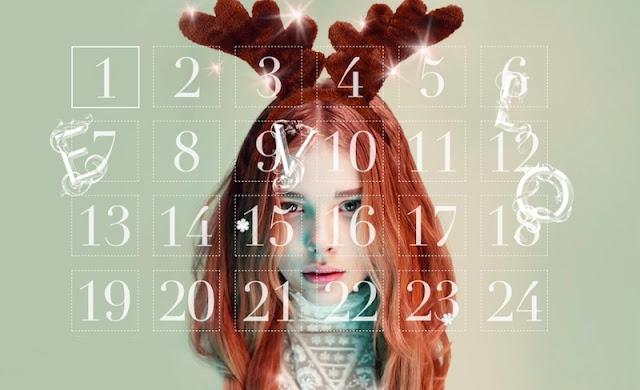 Calendario-adviento
