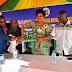 Waziri Mhagama -Tafiti zinaonesha maambukizi mapya ya VVU yamepungua kutoka watu 80,000 mwaka 2012 hadi kufikia watu 72,000 kwa mwaka katika mwaka 2017