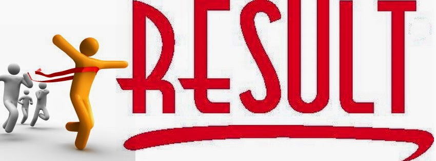 Bise Bahawalpur 2015 Result F.A, Bise Bahawalpur 2015 Result Fsc, Bise Bahawalpur 2015 Result I.Com, Bise Bahawalpur 2015 Result Of Hssc Part I, Bise Dgkhan 2015 Result F.A, Bise Dgkhan 2015 Result Fsc, Bise Dgkhan 2015 Result I.Com, Bise Dgkhan 2015 Result Of Hssc Part I, Bise Faisalabad 2015 Result F.A, Bise Faisalabad 2015 Result Fsc, Bise Faisalabad 2015 Result I.Com, Bise Faisalabad 2015 Result Of Hssc Part I, Bise Gujranwala 2015 Result F.A, Bise Gujranwala 2015 Result Fsc, Bise Gujranwala 2015 Result I.Com, Bise Gujranwala 2015 Result Of Hssc Part I, Bise Lahore 2015 Result F.A, Bise Lahore 2015 Result Fsc, Bise Lahore 2015 Result I.Com, Bise Lahore 2015 Result Of Hssc Part I, Bise Rawalpindi 2015 Result F.A, Bise Rawalpindi 2015 Result Fsc, Bise Rawalpindi 2015 Result I.Com, Bise Rawalpindi 2015 Result Of Hssc Part I, Bise Sargodha 2015 Result F.A, Bise Sargodha 2015 Result Fsc, Bise Sargodha 2015 Result I.Com, Bise Sargodha 2015 Result Of Hssc Part I, Bisemultan 2015 Result F.A, Bisemultan 2015 Result Fsc , Bisemultan 2015 Result I.Com, Bisemultan 2015 Result Of Hssc Part I