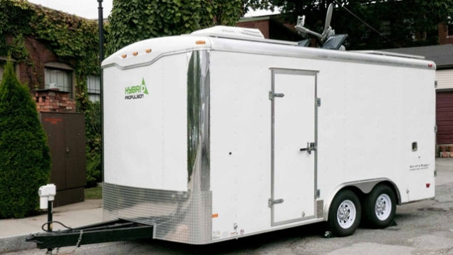 01-Graham-Hill-Elecyr-Corporation-Architecture-with-the-Cargo-Trailer-made-into-a-Tiny-Home