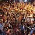 Em Mairi, eleitores do 13 realizam Arrastão da Vitória