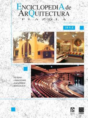 Plazola pdf volumen 1 de jushi
