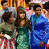Hairspray Live! (Spoiler-Free) Review: NBC's Live Musical is A-mazing