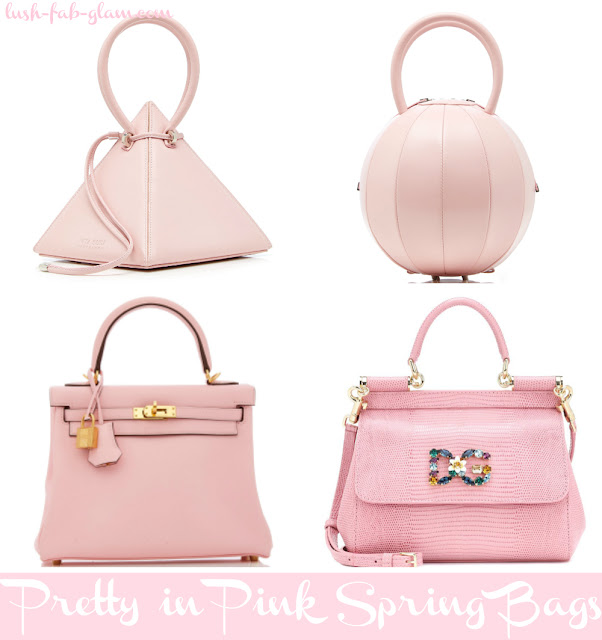 http://www.lush-fab-glam.com/2018/03/pretty-in-pink-spring-bags.html