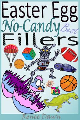 http://teacherink.blogspot.com/2017/04/easter-egg-no-candy-fillers.html