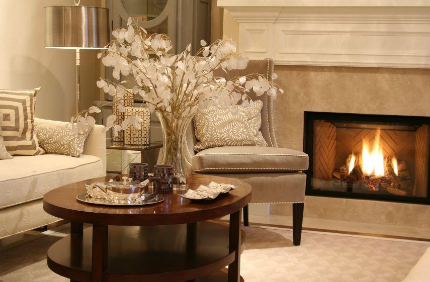 The Concept Design Unique And Eco Friendly Interior Design