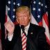 ¿Trump hará que poseer un segundo pasaporte sea aun más deseable?