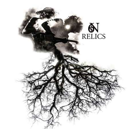 SixStringNoise: Νέο album τον Απρίλιο