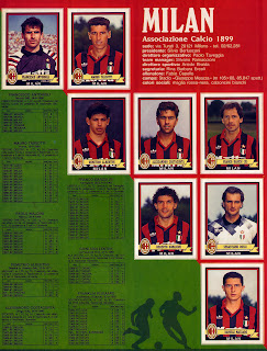 Liga+Italiana+1992-93++twb22.blogspot.co