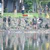 Wagub Sulsel, Berterima Kasih Pada TNI Telah Membantu Pembangunan di Sulsel