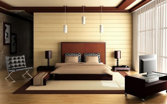 living-room-jpg.