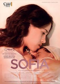 film-sofia-sui-diritti-delle-donne