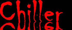 Font Keren Untuk Logo16