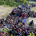"""GLOBALIST """"THIRD WORLD INVASION PACT"""" IN TATTERS AFTER USA, HUNGARY, AND AUSTRIA REFUSE TO SIGN"""