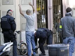 identificación_policial