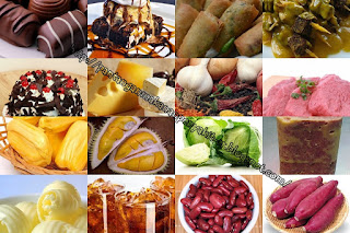 http://sofisite02.blogspot.com/2016/04/apakah-pantangan-makanan-bagi-penderita.html