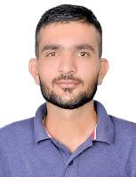 जैसलमेर- सोढा बने अखिल भारत हिन्दू युवा मोर्चा के जैसलमेर जिला अध्यक्ष 1