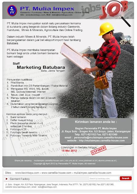http://jobsinpt.blogspot.com/2012/04/lowongan-kerja-pt-mulia-impex-mines.html