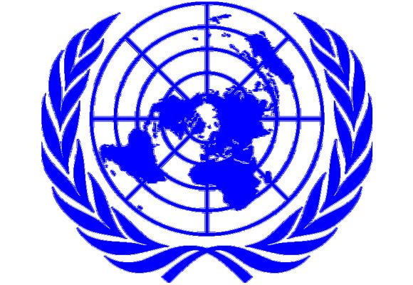 atau dalam istilah internasional disebut dengan United Nations Organization  Badan-badan Utama Dewan PBB, sekretariat jenderal, dan 193 Negara Anggota