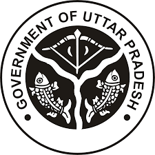 http://www.employmentexpress.in/2017/01/uttar-pradesh-basic-education-parishad.html